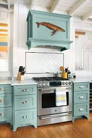 Cottage Style Kitchen Design 25 Best Cottage Kitchens Ideas On Pinterest White Cottage