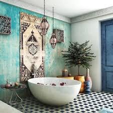 Moroccan Bathroom Ideas Bathroom Design Wonderful Moroccan Style Room Moroccan Style
