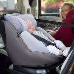 siege auto pallas siège auto cybex pallas 2 fix test complet avis personnel 2018