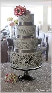 137 best extravagant wedding cakes images on pinterest beautiful