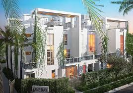 Hibiscus Island Home Miami Design District One Bay Design District Condo Residences