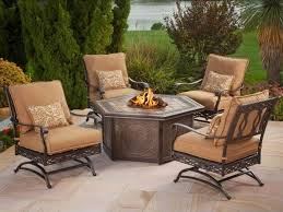 Best Wrought Iron Patio Furniture - patio 5 wrought iron patio furniture sale awesome cushions