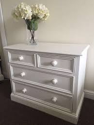 Gumtree Bedroom Furniture by 61 Best Painted Stuff Images On Pinterest Painted Furniture