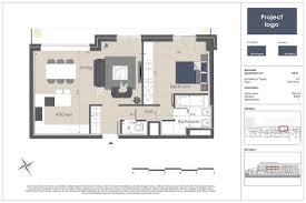Commercial Bathroom Floor Plans by Beautifully Designed Commercial Floor Plans Drawbotics
