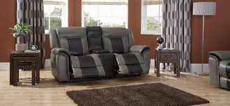 Scs Sofas Leather Sofa The Best Sofas For A Weekend Of Sport