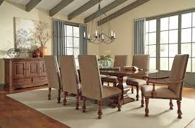 gallery for rustic modern kitchen table rustic dining room table rustic dining room tables 02 gallery wallpaper gallery