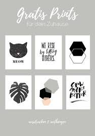 free printable pictures best 25 free printable ideas on
