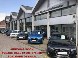 lexus for sale uk gumtree used audi a6 for sale rac cars