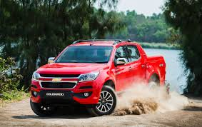 page 46 of chevrolet category 2017 chevy colorado manual