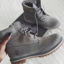 womens timberland boots for sale best 25 timberland boots ideas on timberland