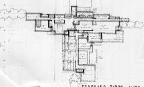 desert house plans kaufmann desert house richard neutra 1946 the home was regarding
