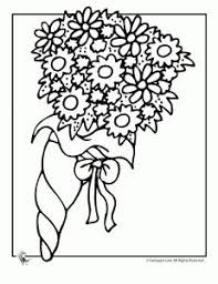 81 wedding coloring book kids images