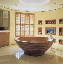 Teak Bathroom Accessories Teak Wood Bathroom Accessories Related Keywords U0026 Suggestions Teak