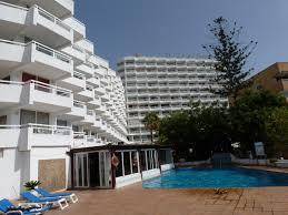 island estates properties for sale in tenerife