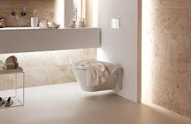 putz badezimmer putz badezimmer geeignet wonzimmer wohnzimmer best of