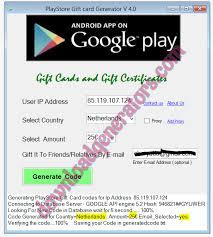 play gift card code generator get free play store giftcard codes generator tool