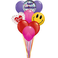 balloon in a box delivery usa pin by roshan shah on online birthday balloons mylar balloons