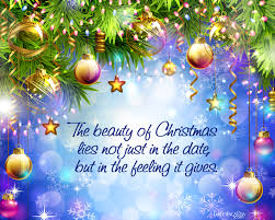 wishing tree sayings christmas quotes sayings quote pictures about christmas