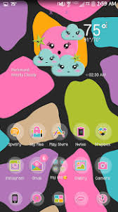 hello go launcher ex theme apk bliss go launcher theme apk for iphone android