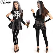 Halloween Zombies Costumes Cheap Zombie Costume Aliexpress Alibaba Group
