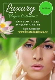 best online makeup artist school haut cosmetics is the oldest ethical makeup products store in
