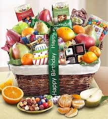 fruit baskets for delivery taiwan dali christmas fruit basket delivery