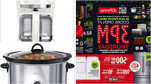 best black friday deals 2017 cnet best black friday deals kitchen appliances kitchen cabinets