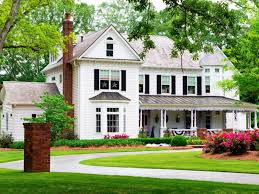 single family homes for sale in northbrook illinois december
