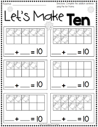 multiplication sheet th grade free worksheets teacher facts from