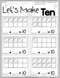 free teacher worksheets chapter 2 worksheet mogenk paper works