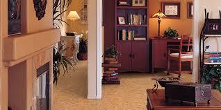us floors dealers gurus floor