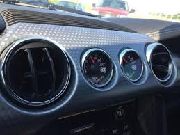 2015 ford mustang 2 3 ford mustang 2 3 in michigan for sale used cars on buysellsearch