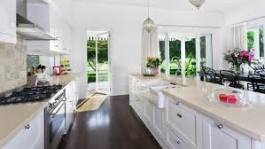 how to keep your kitchen clean between visits anabel u0027s cleaning