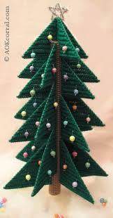 Christmas Tree Buy Online - christmas trees buy the pdf pattern or find the full online free
