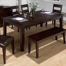 Dining Room Tables Phoenix Az Dining Room Tables Store Md Pruitt U0027s Home Furnishings Phoenix
