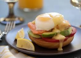 17 twists on the classic eggs benedict recipe huffpost