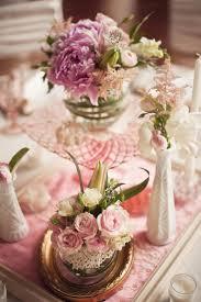 108 best think pink pensa rosa images on pinterest