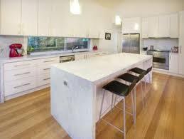 kitchen work bench design houseofphy com