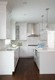 Glass Kitchen Pendant Lights Catchy Kitchen Pendant Light 25 Best Ideas About Kitchen Pendant