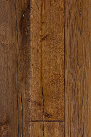 beaulieu engineered hardwood flooring white oak winchester antique
