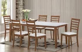 set de cuisine modesto set de cuisine meubles méga prix