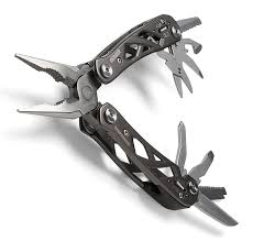 New Tools And Gadgets by Gerber Suspension Multi Plier 22 01471 Multitools Amazon Com