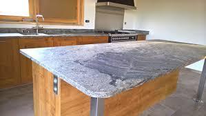 plaque granit cuisine les granit andré demange