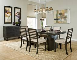 Contemporary Dining Room Lighting Fixtures by Dining Table Hanging Lights Lakecountrykeys Com