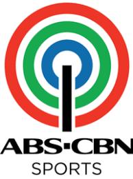 ABS CBN Sports logo 2014