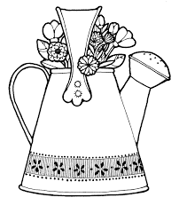 fire department coloring pages funycoloring