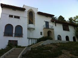the real story behind la u0027s most famous and mysterious murder house
