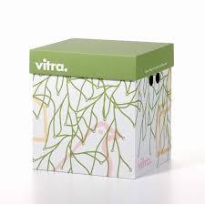 algue room divider set of 25 vitra ambientedirect com