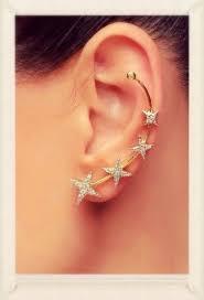 ear cuffs online shopping ear cuff earrings ear cuffs online shopping for earrings
