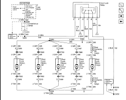 wiring diagram for 1998 chevy silverado google search u2026 pinteres u2026